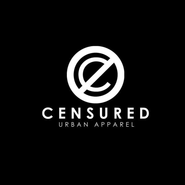 Censured