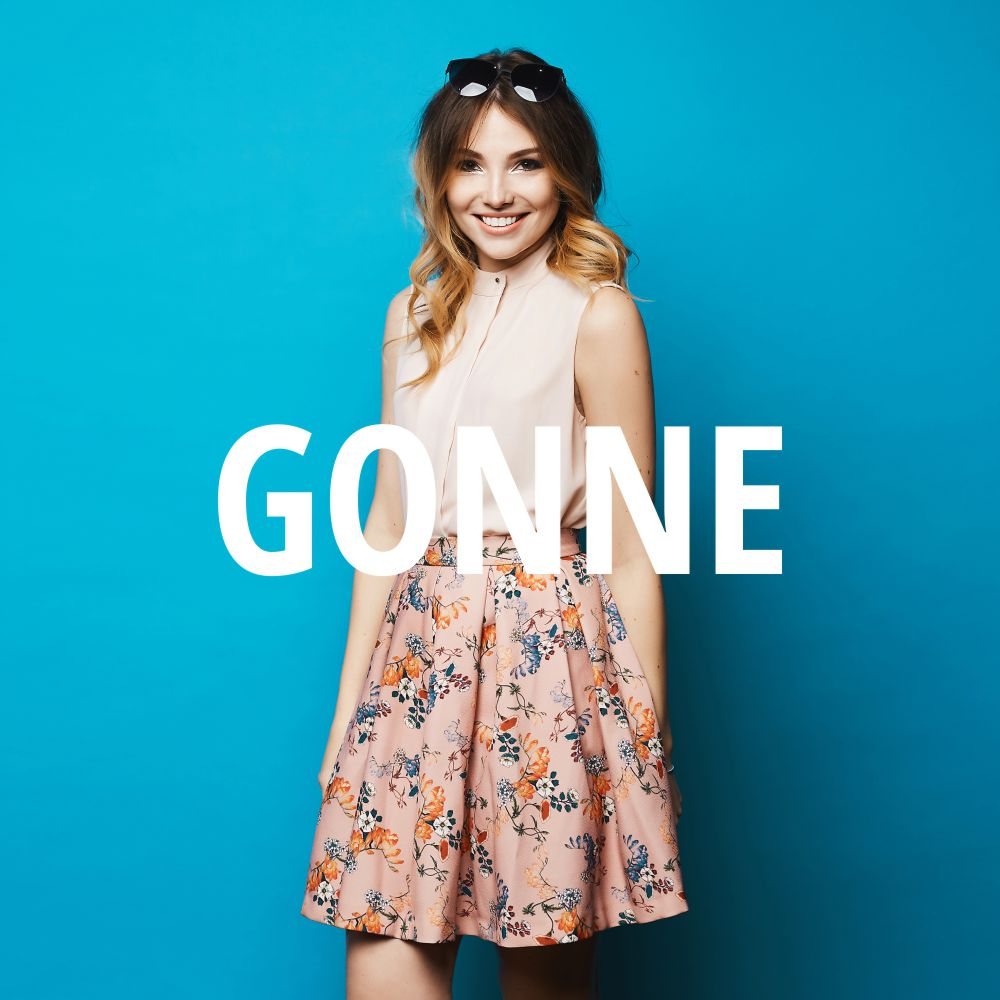 Gonne