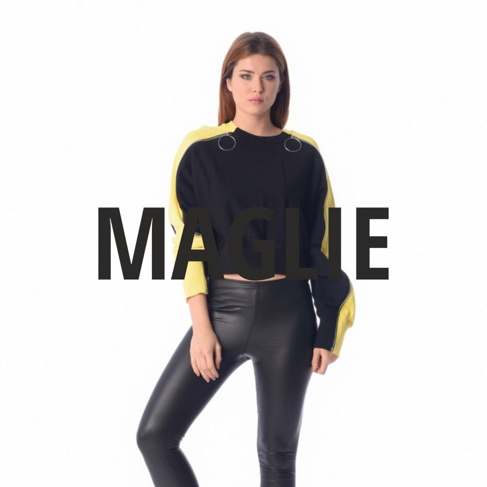 Maglie