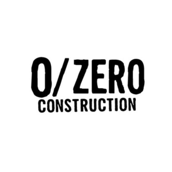 Zero Costr