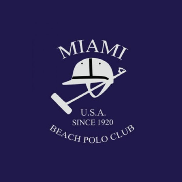 Beach Polo Club