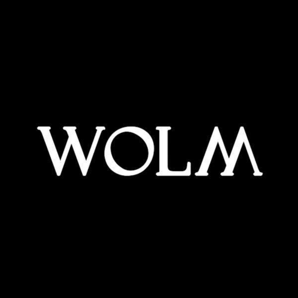 WolmNEW