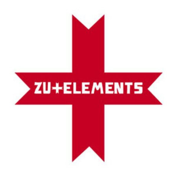 Zu Elements
